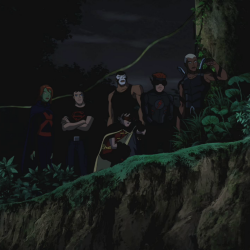 Young-Justice-Episode-4-featured