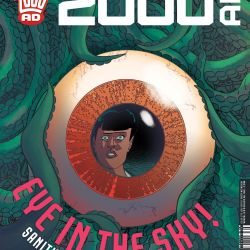 2000-AD-Prog-2039 Featured