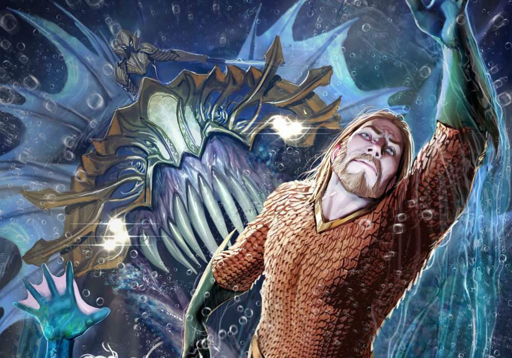 Aquaman-26-Featured-Image