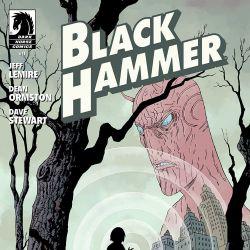 Black-Hammer-11-Featured