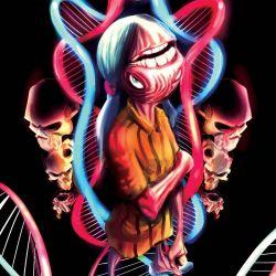 Eugenic-001-Subscription-PROMO