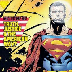 whats-so-funny-about-truth-justice-american-way