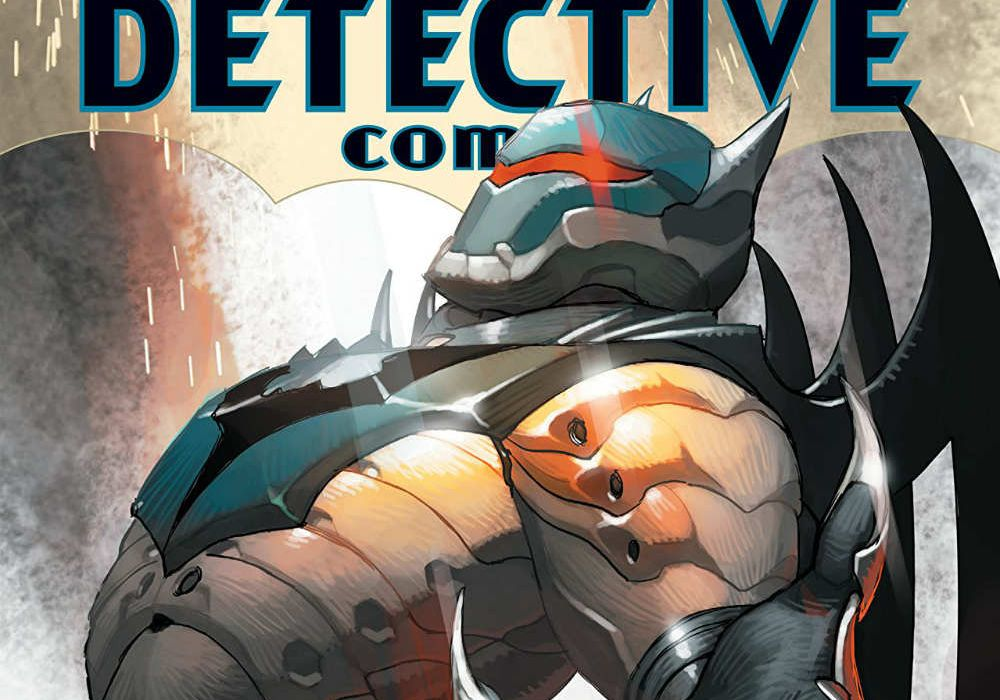 Detective-Comics-962-Featured