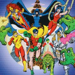 New-Teen-Titans-Featured