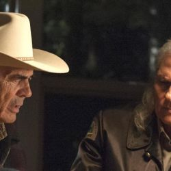 Twin Peaks the Return 15