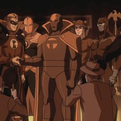 Young-Justice-Humanity