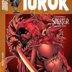 turok 1 feature