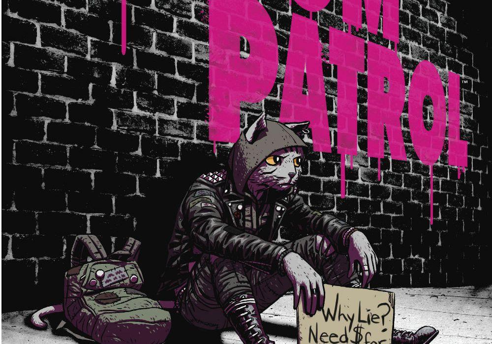 Doom-Patrol-8-featured