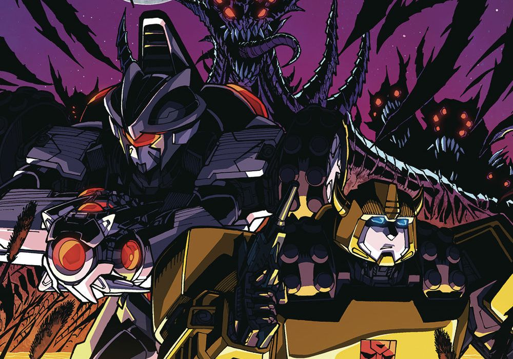 Rom-vs-Transformers-Shining-Armor-3-Featured