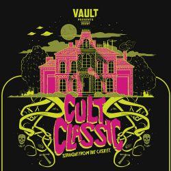 Cult-Classic-Promo-Featured