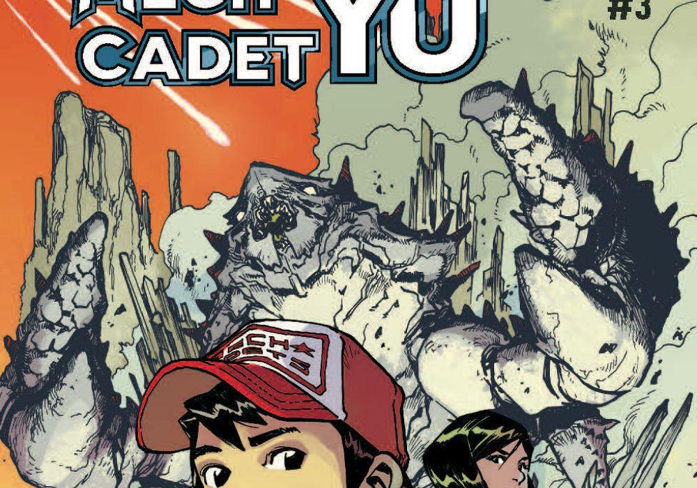 Mech-Cadet-Yu-3-Featured