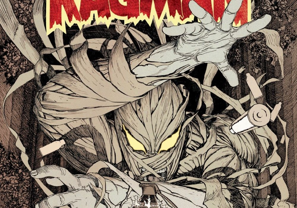 Ragman-1-featured-image