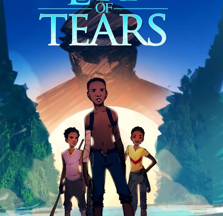 Lake-of-Tears-Fiadzigbey-Ofei-Schaidler-Mock-up-Cover_preview.jpeg