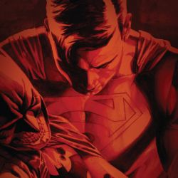 final-crisis-featured