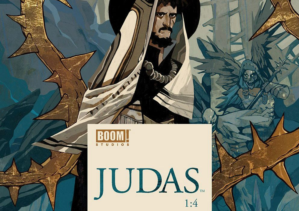 Judas-1-feature