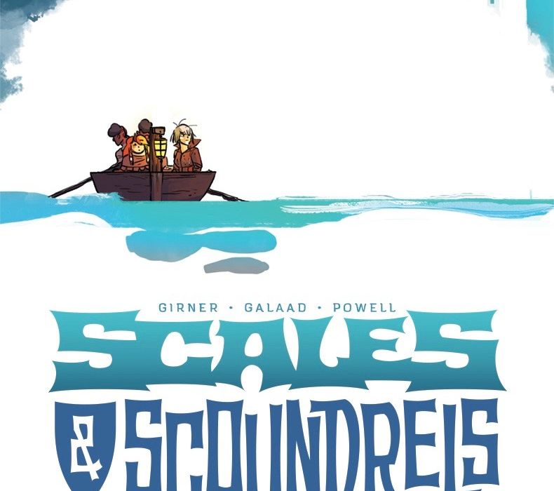 Scales-Scoundrels-4-featured-image