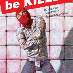 kill or be killed 15 featured