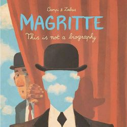 magritte-this-is-not-a-biography-Featured
