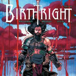 Birthright-30-featured