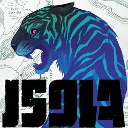 Feature: Isola #2