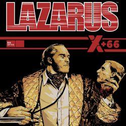 Lazarus-X66-Featured
