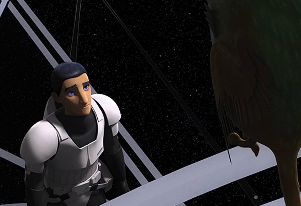Star-Wars-Rebels-Wolves-And-A-Door