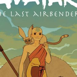 Avatar Tales Featured