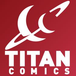 titan-comics-logo