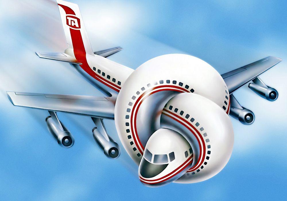 Airplane-poster-detail