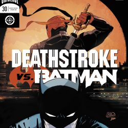 Deathstroke-30-Featured