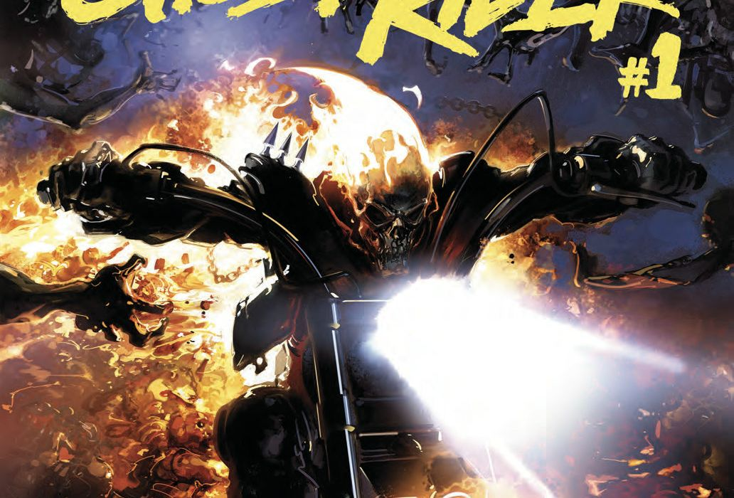 Ghost-Rider-Damnation-1-featured