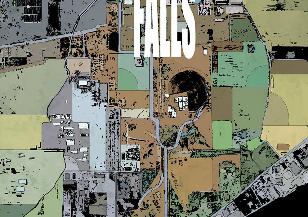 Gideon Falls #2 featured