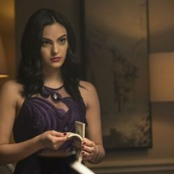 Riverdale s2 ep 19 - Featured