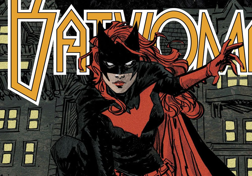 batwoman-14-featured