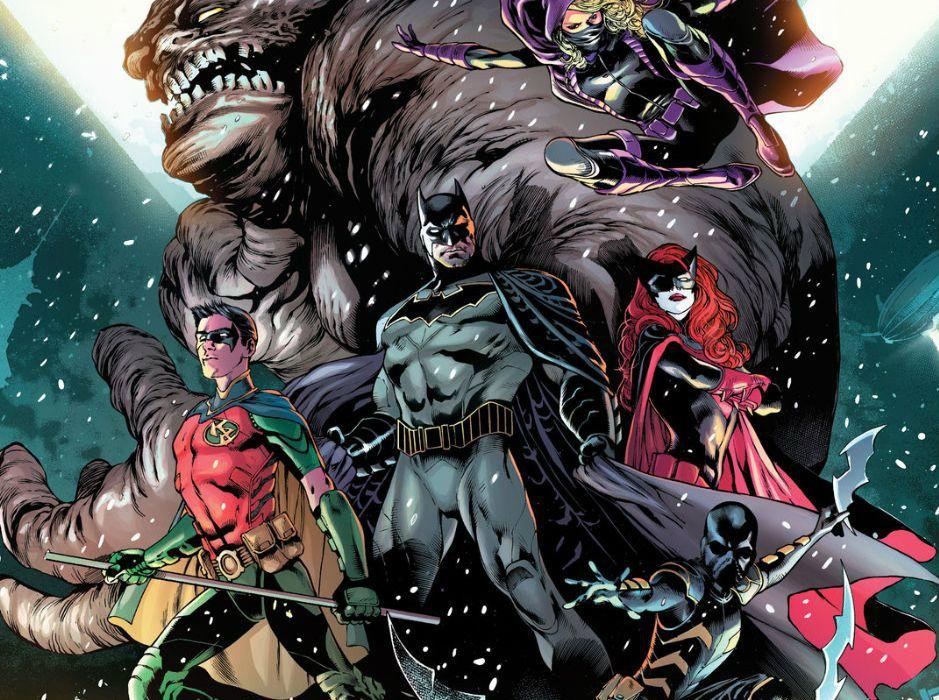 Detective_Comics_934_Tynion