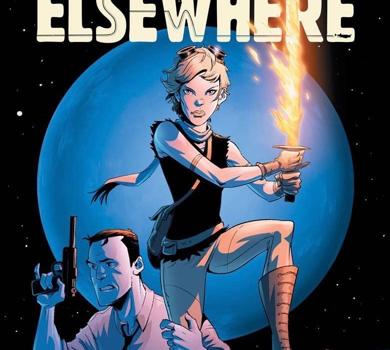 Elsewhere-7-featured-image