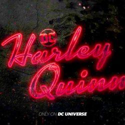 Harley-Quinn-animated-logo