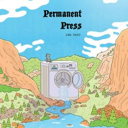Permanent-Press-Featured