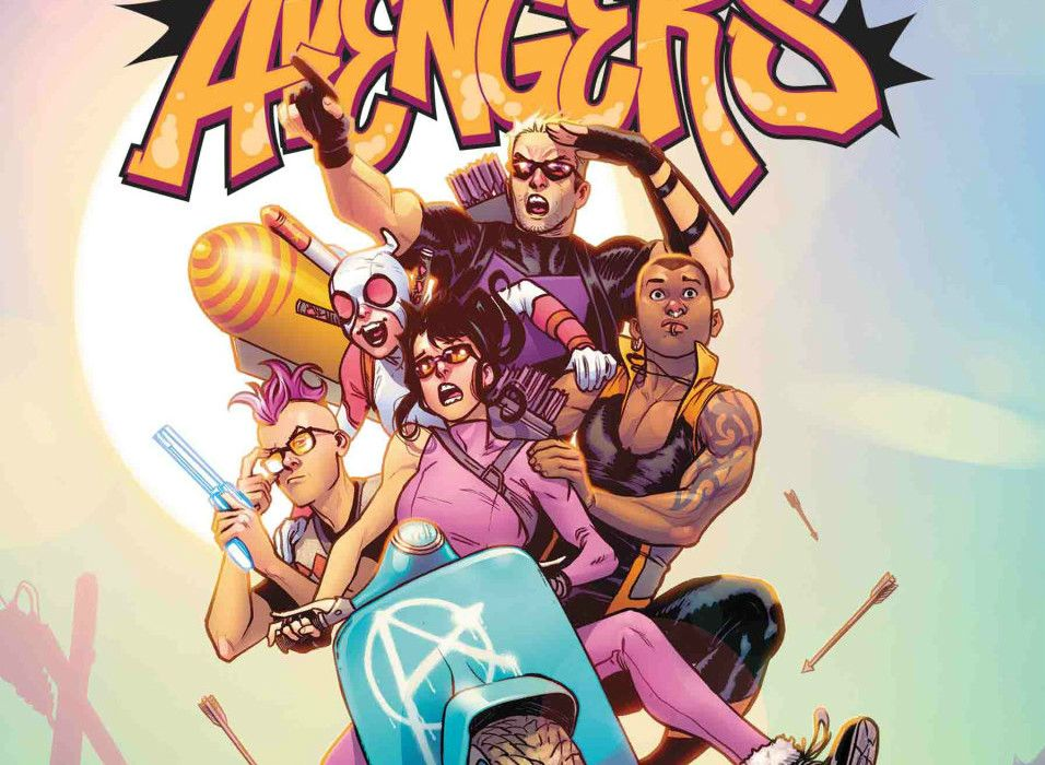 West-Coast-Avengers-Cover-Featured