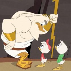 ducktales-the-spear-of-selene-featured