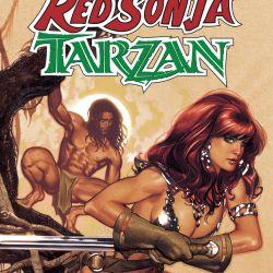 red-sonja-tarzan-feature