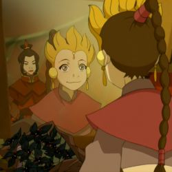 Avatar-The-Last-Airbender-2.03-Return-to-Omashu