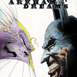 Batman-Maxx-Arkham-Dreams