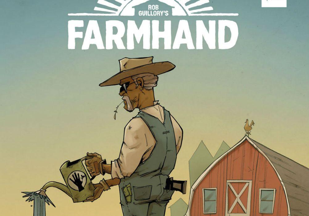 Farmhand 1 cover - cropped