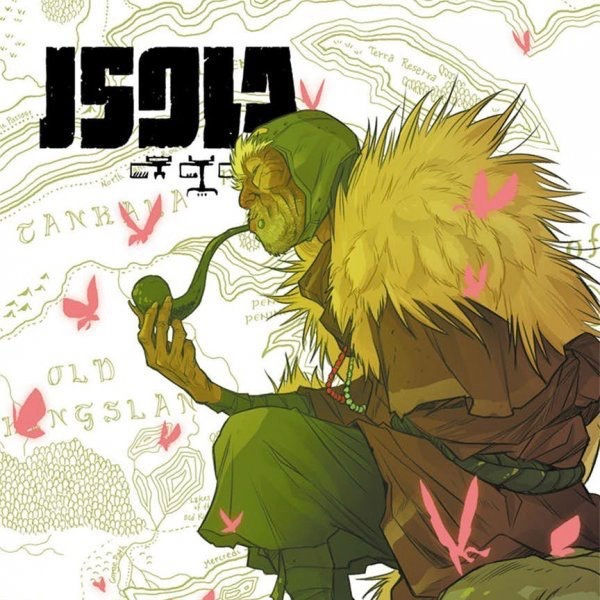 Isola-03-featured-image