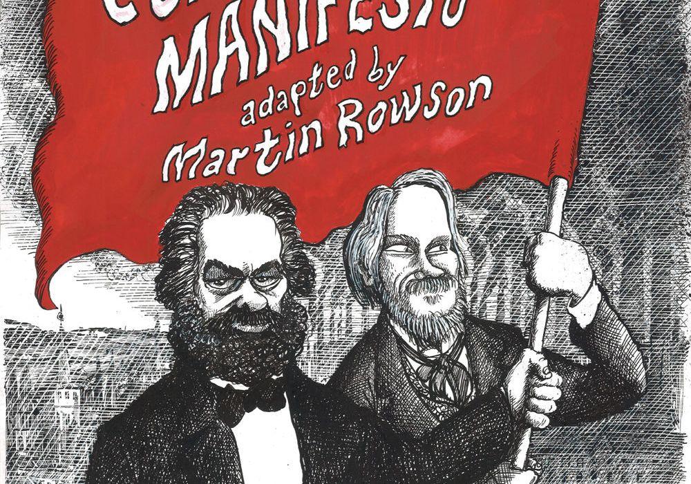 communist-manifesto-featured