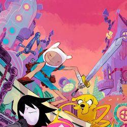 Adventure-Time-Season-11-1-featured