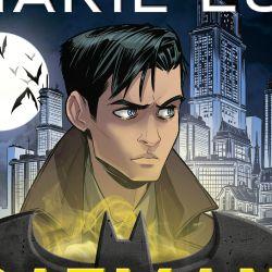 Batman-Nightwalker-Graphic-Novel-Featured