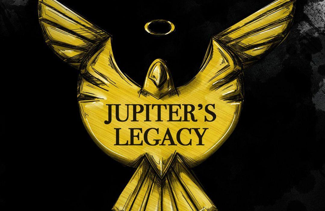 Jupiters-Legacy-Netflix-logo