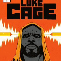 Luke_Cage_MDO_featured_
